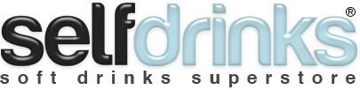 selfdrinks.com